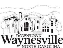 Downtown Waynesville Association in Waynesville NC