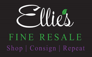 Ellie's Fine Resale
