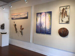 Haywood County Arts Council Gallery & Gifts