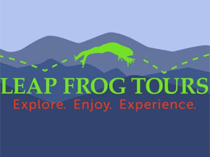 Leap Frog Tours